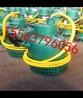 供应BQS潜污泵BQS防爆排沙泵BQS潜水排沙泵