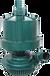 矿用风泵厂FQW50-25/W风动泵防爆风动泵压力矿用风动泵选型