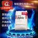 美国杜邦23P增强级耐高温耐磨pom聚甲醛pom塑胶原料