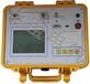 容性電氣設備帶電測試儀,相對介損測試儀