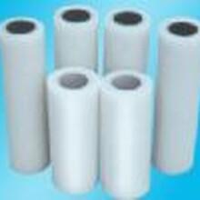 铝合金塑料保护膜多用膜图片
