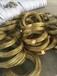 通訊器材鍍鋅鐵絲批發冷鍍鋅黃鐵絲10#12#黃鐵線