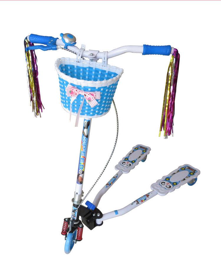 儿童活力车铁板活力车,滑板车剪刀车三轮活力车