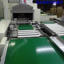 汕头非标机械自动化设备非标电子产品生产设备