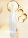 美国瑞纳原液瑶溪原液工厂贴牌加工厂家天津美之路化妆品工厂