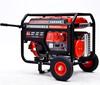 5kw三相汽油发电机YT6500DCE3-2