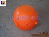 平顶山塑料球体价格,珠海塑料浮球直销,绵阳塑料浮球直销,宁波环海公司