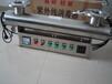 小流量紫外线消毒器食品级不锈钢紫外线消毒器紫外线杀菌