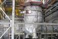 弘濤注塑機保溫套柔性可拆卸保溫套保溫衣量身定制加工易于安裝優質保溫套廠家