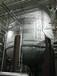 弘涛可拆卸反应釜保温夹套拆卸方便优质保温套厂家