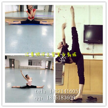 江夏舞蹈培训学校,江夏银河之星舞蹈艺体培训中心