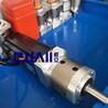 行星减速机配伺服电机ZE60-5ZE60-10精密减速机