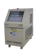 120度水温机欧能机械