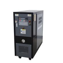 180度高温水温机2017欧能机械
