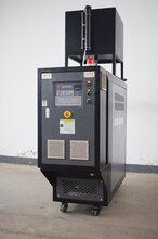 江西平板硫化油循环加热器,鼓式硫化导热油加热器,SMC(BMC)液压模具油加热器,汽车内饰件油加热器