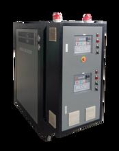 320度压铸模温机欧能机械有限公司