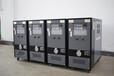 180度标准油式模温机欧能机械有限公司