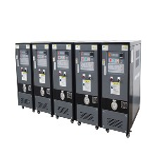 安徽高温油温机、高温油加热器、油温控制机