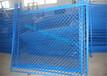 VOG溜冰场围栏销售安装及辅导行业领先