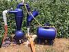 直销大棚专用滴灌过滤器施肥器网式过滤器文丘里施肥器莫下滴灌技术