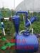 河北沧州农?#21040;?#27700;灌溉离心网式钢制过滤器滴灌微喷水肥一体化系统过滤设备