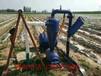 河北石家庄3寸网式离心式过滤系统滴灌过滤90过滤器过滤器厂家低价出售