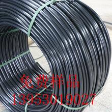 滴灌管能用多长时间内镶圆柱式滴灌管价格便宜
