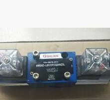 先导式卸荷阀,DA20-2-L3X/315,立新液压阀,DA20-1-L3X/80Y图片