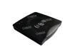 ISO18000-6C標準UHF讀卡器RFID門禁識別設備,915MHz感應式讀卡器