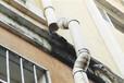 揚州祥盛維修水管、維修坐便、維修水龍頭閥門