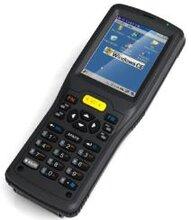rfid仓库管理系统/RFID手持终端/RFID票证识别/RFID图书馆管理/RFID资产管理/RFID会议签到