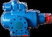 天津远东泵业SNH120三螺杆泵泵性能卓越