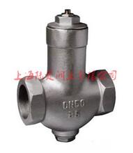 供应(可调恒温式疏水阀)可调式蒸汽疏水阀厂家图片