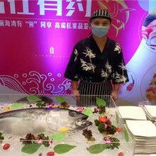 深圳年会餐饮西式冷餐餐饮配送