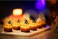 深圳公司周年庆艺术演出宴会餐饮活动策划和畅餐饮