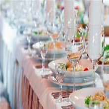 深圳厂房区宴会餐饮配送一家家门口的餐饮公司