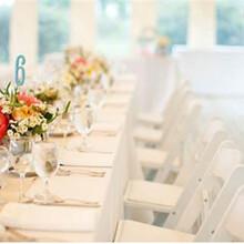 婚宴主题餐饮制作配送宴会外卖一站式惠州周边