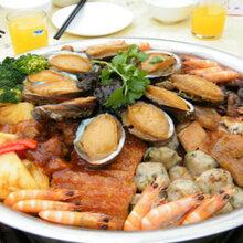 年底最后一月年会晚宴火锅大盆菜自助餐订制火热进行