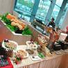 广州团膳配送、工厂周年庆围餐火锅、盒饭快餐速食餐上门