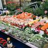 上市公司周年庆典预定自助餐酒会午宴晚宴上门