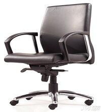 老板椅五角爪断裂,老板椅托盘脱焊开裂,老板椅气压棒损坏