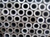 无缝钢管,10#20#35#45#16Mn优质碳素钢,合金钢