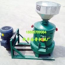 水稻碾米机碾米机价格图片