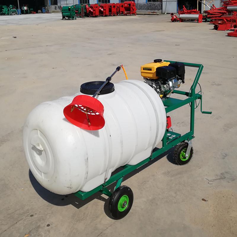 大容量汽油喷雾器新款汽油喷雾器