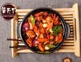 瓦香鸡米饭加盟瓦香鸡技术图片