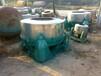 个人出售:二手化工设备、二手反应釜、进口离心机、压滤机、不锈钢储罐
