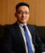 宝山区范俊峰律师上海合同纠纷律师专业的纠纷律师