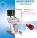 动脉硬化检测仪品牌,动脉硬化检测仪厂家