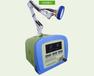 家用微波理疗仪价格家用微波治疗仪价格厂家型号