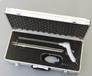肛肠科手持式电子乙状结肠镜价格厂家型号作用